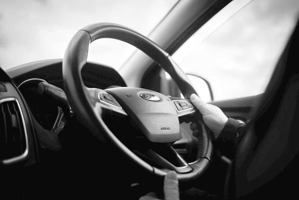 steeringwheelCOMPRESSED
